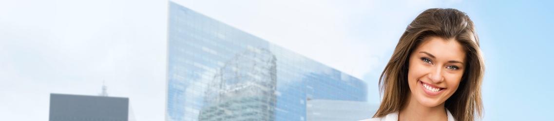 Petites ou grandes entreprises peuvent bénéficier des services de iSecretary